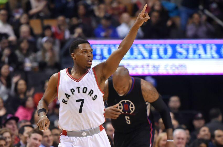 Fantasy Basketball: DraftKings NBA Picks for February 14 ...