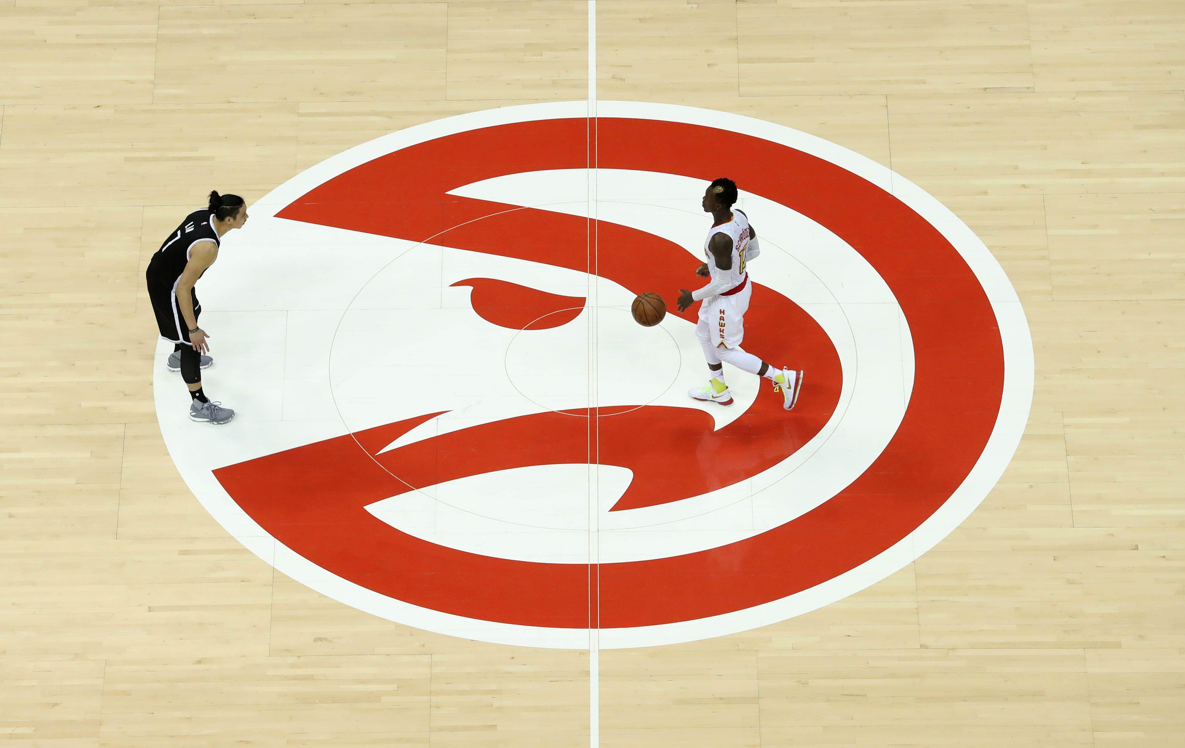 FanDuel NBA Daily Picks and Pivots - March 29