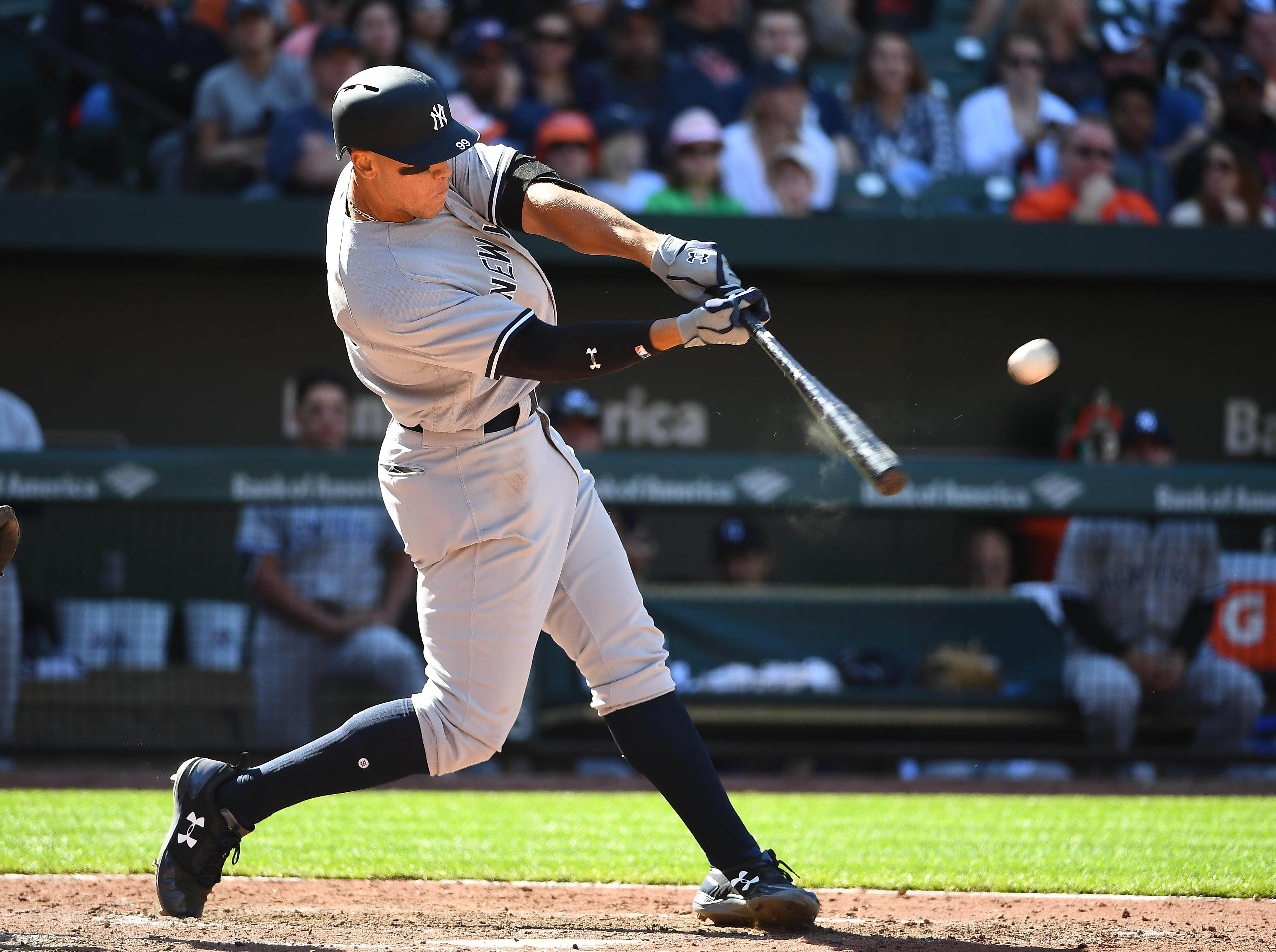 MLB Fantasy: Waiver Wire Additions Week Two