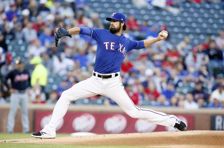 Fantasy Baseball: DraftKings Late MLB Picks For April 11 ...