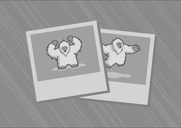 Virginia Tech Hokies Ncaa College Football Cbs Sports ...