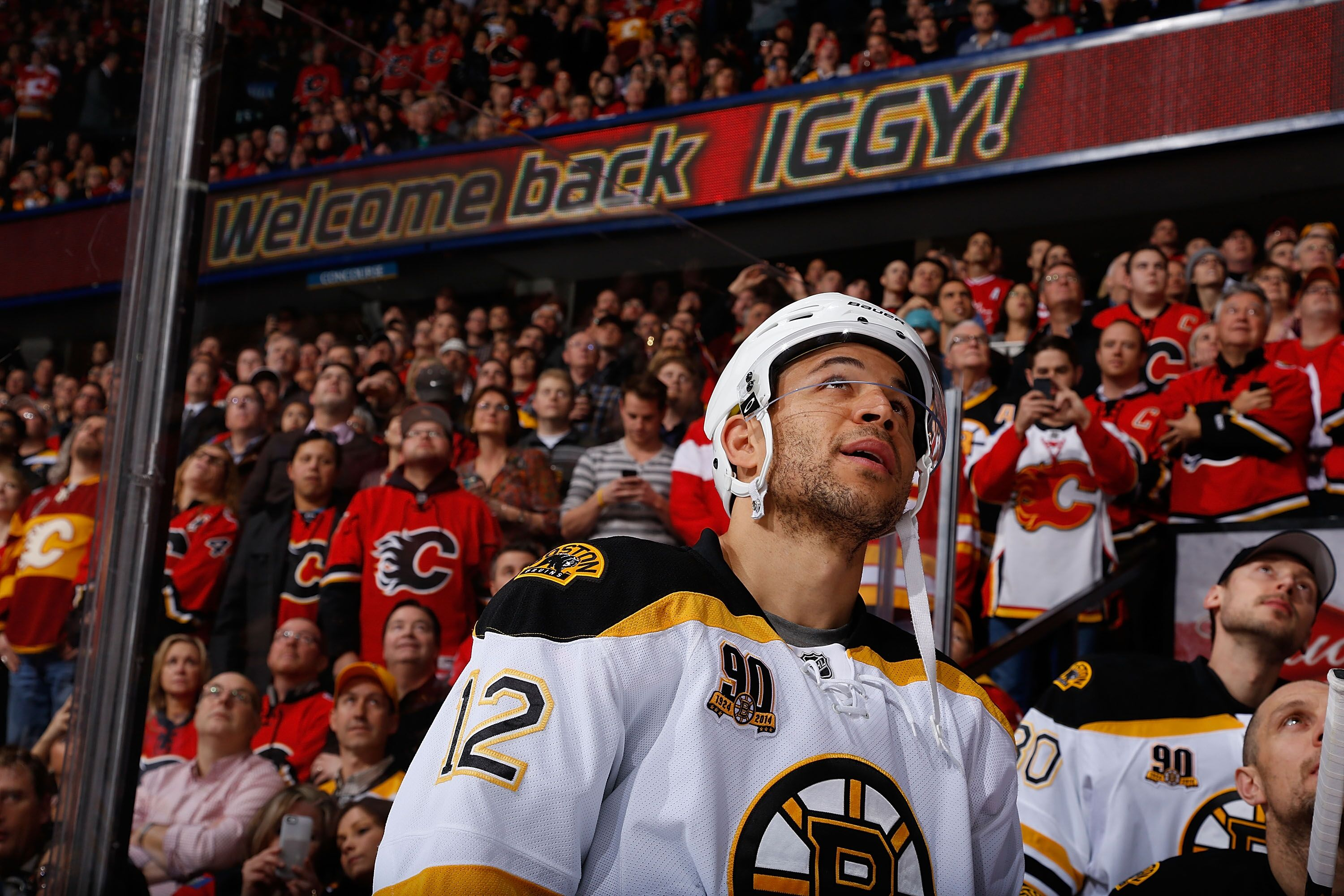 455000657-boston-bruins-v-calgary-flames.jpg
