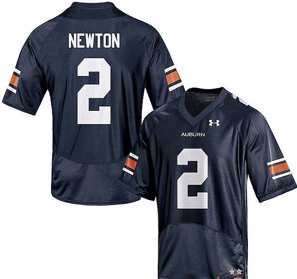 4c76a7996e55d Auburn Tigers Holiday Gift Guide