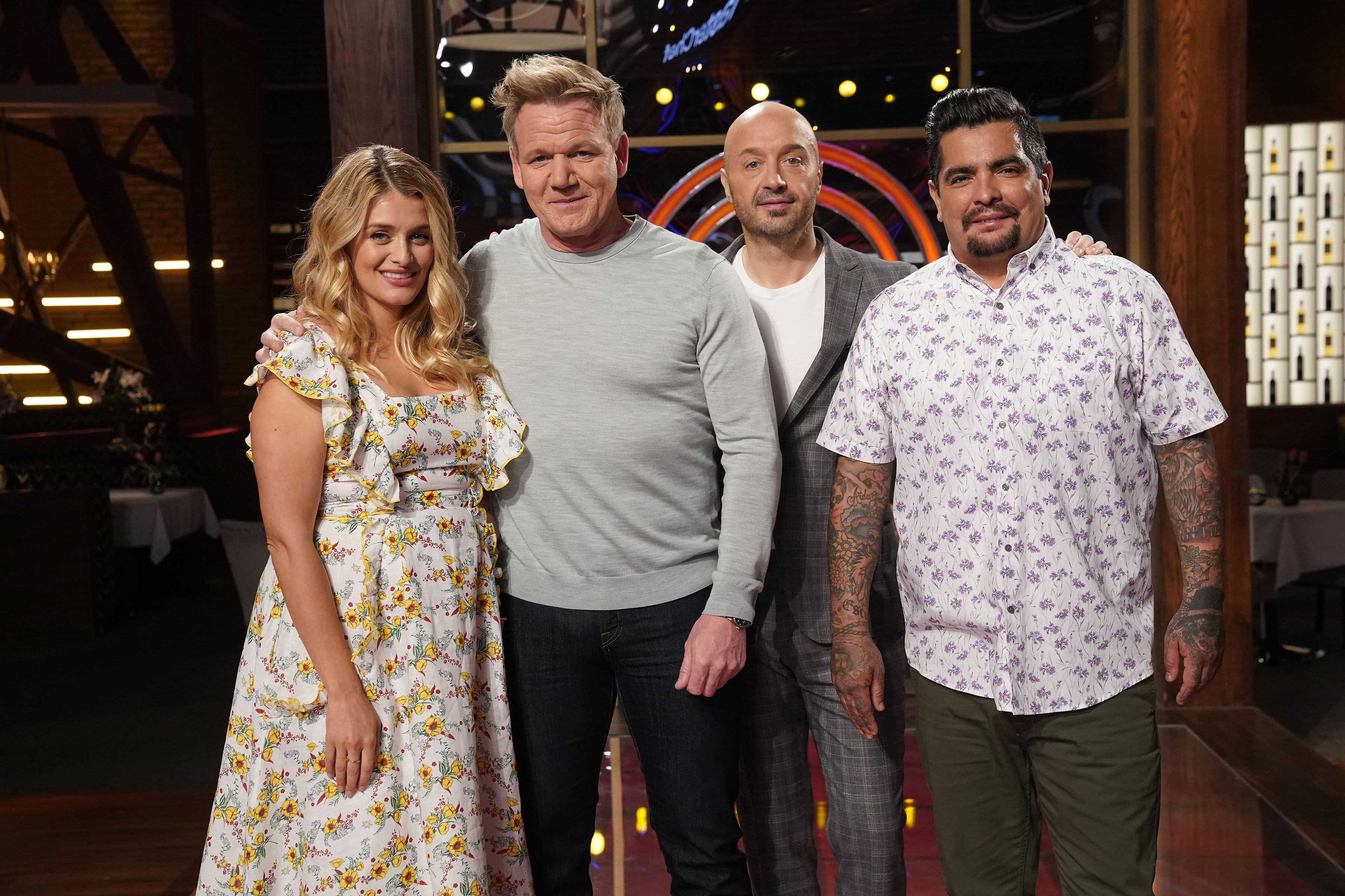 MasterChef Season 10 episode 20 review: One Hour, One Pot, One Dish
