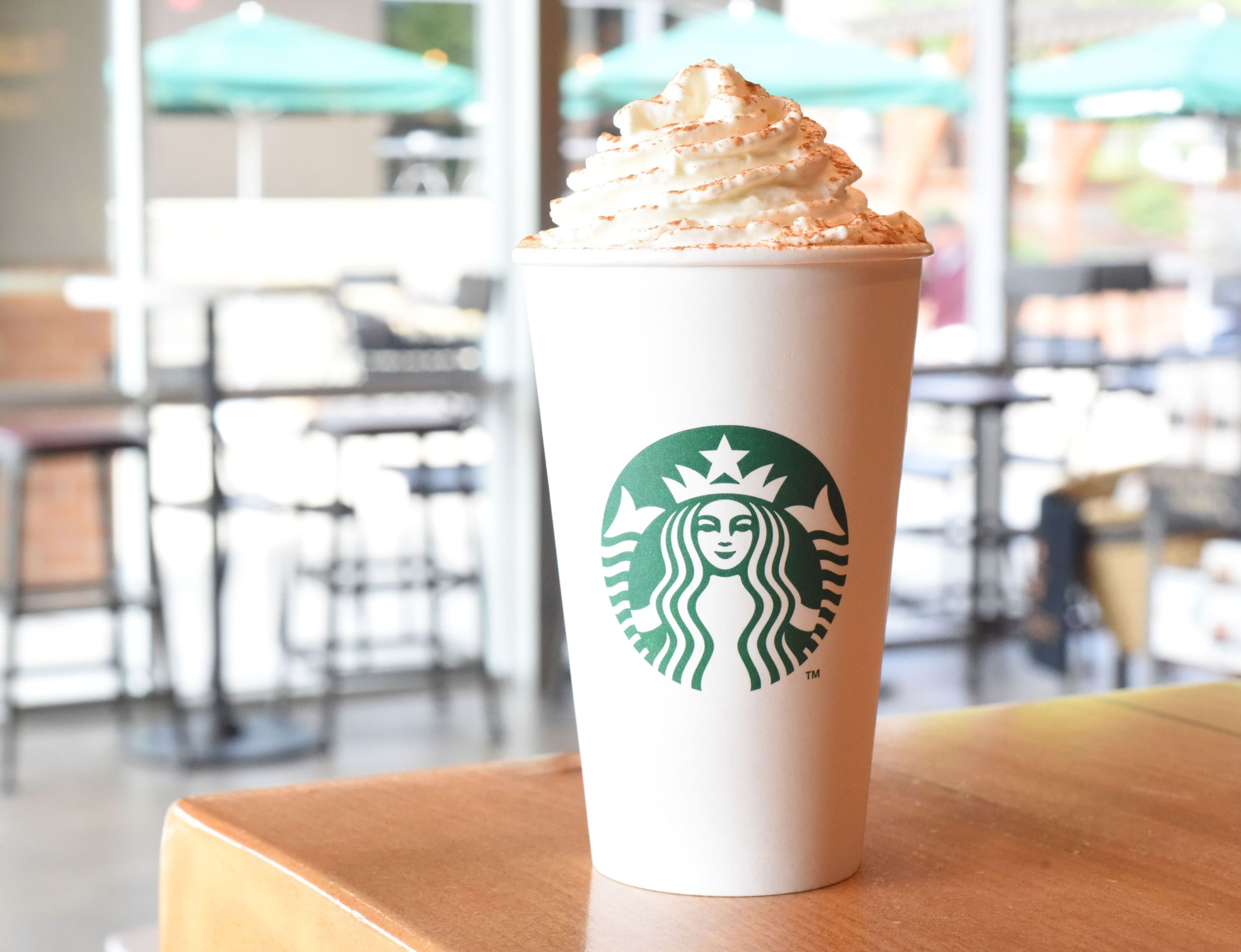 How to order a Starbucks Cinderella Latte — and other secret pumpkin drinks