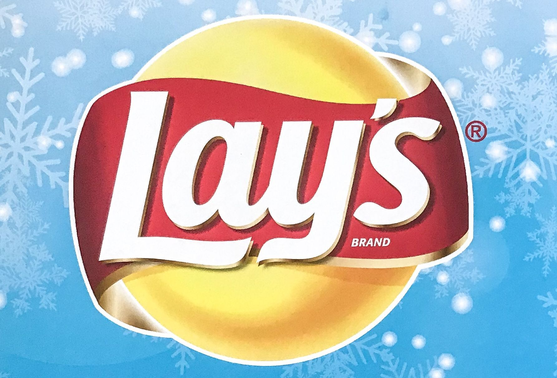 Lay's new limited edition flavor is your favorite comfort food