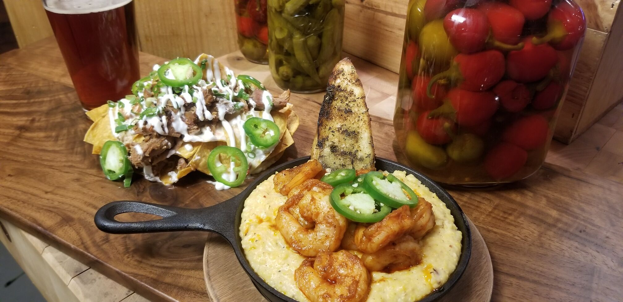 NBA All-Star Menu highlights some of the best bites from around the league