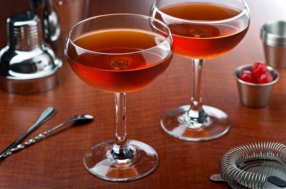 Lambay Tipperary, Raise a celebratory cocktail on World Whisky Day, photo provide by Lambay Irish Whiskey