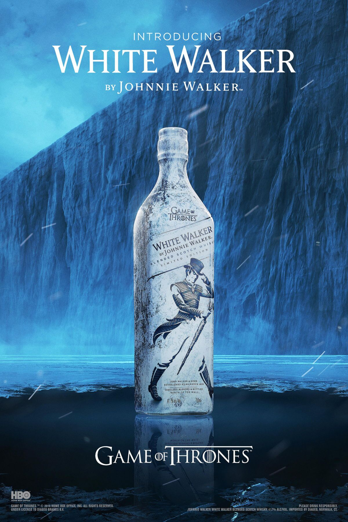 We drink and know things: The perfect drinks for the end of Game of Thrones