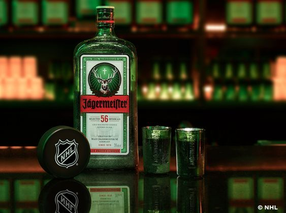 Jagermeister releases limited edition Slayer gift pack, perfect for the metal head in your life.