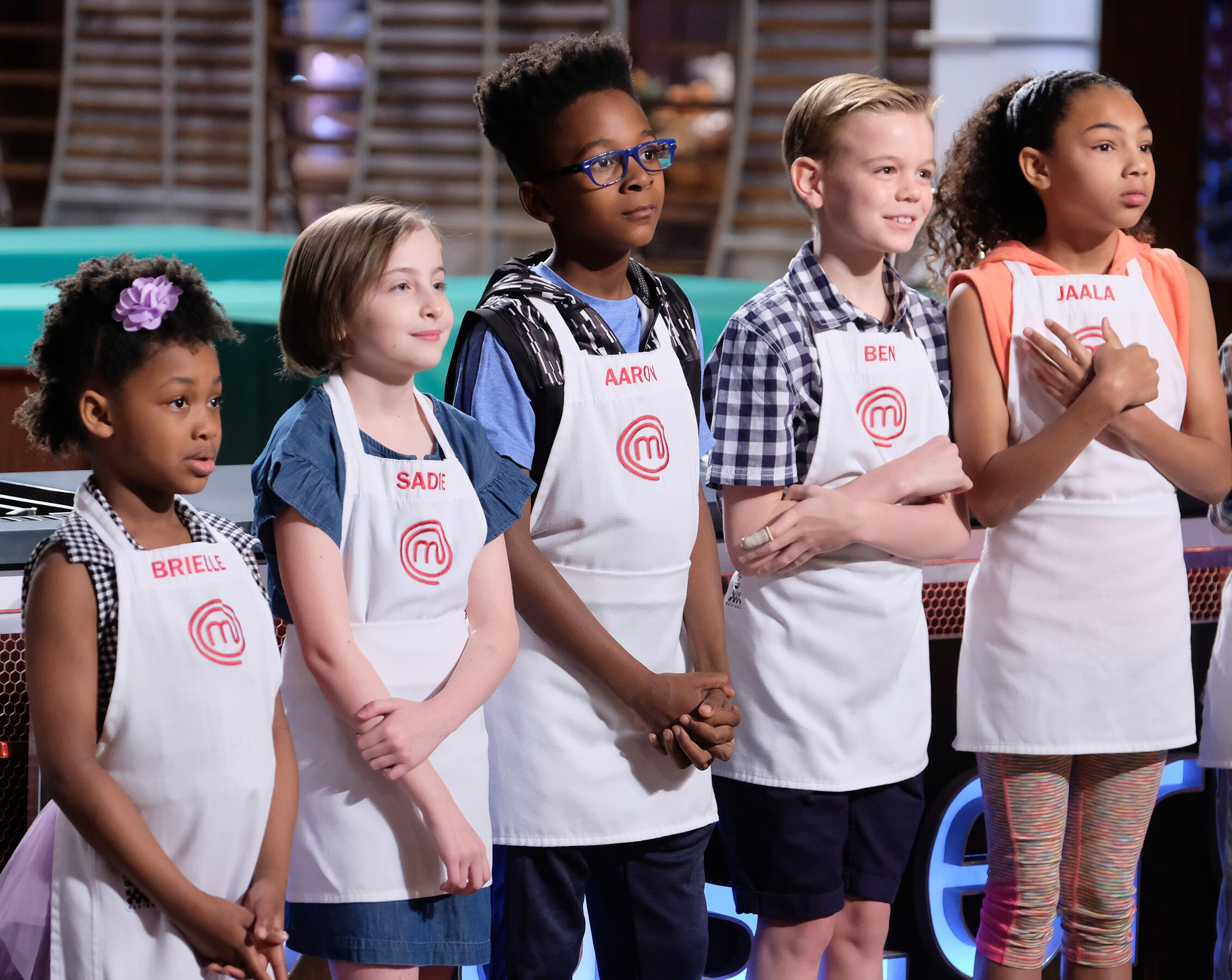 masterchef - photo #15