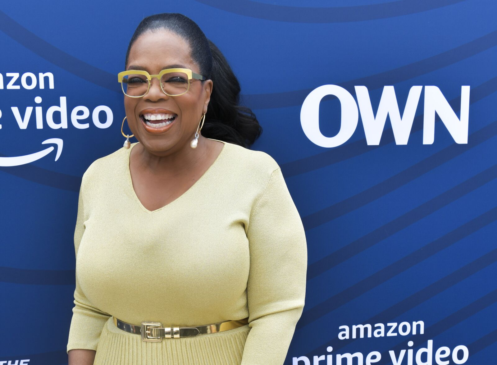 TRUFF Hot Sauce made Oprah's Favorite Things list, add it to yours today!