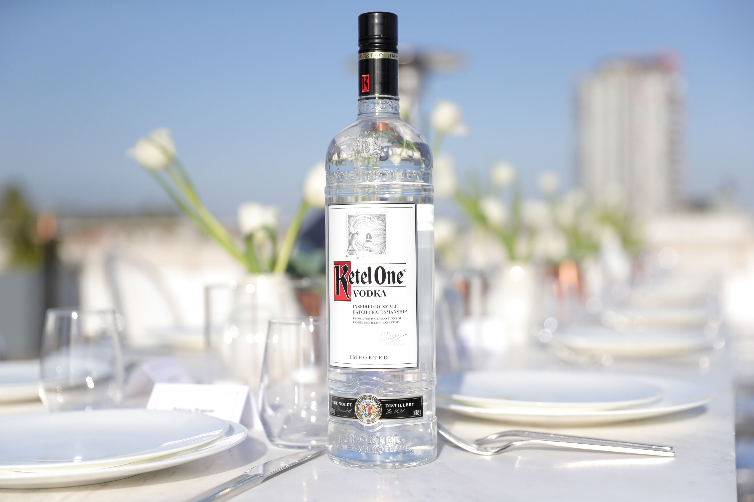 Vodka Martini: Fun facts that might surprise you about James Bond's favorite cocktail