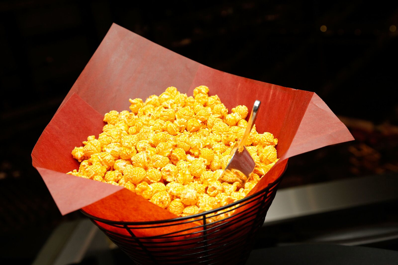 National Popcorn Day: Tasty popcorn snacks that are popping good