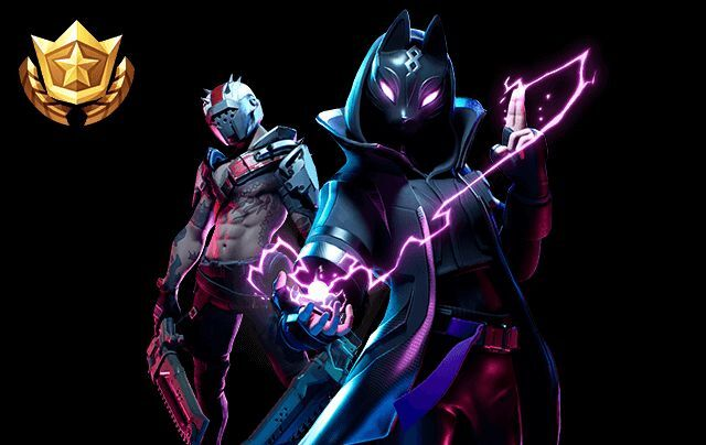 Has Fortnite Battle Royale Gotten Harder to Play Over Time?