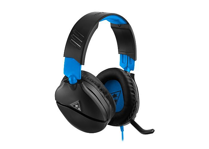 Fortnite gamers need to check out the Turtle Beach Recon 70