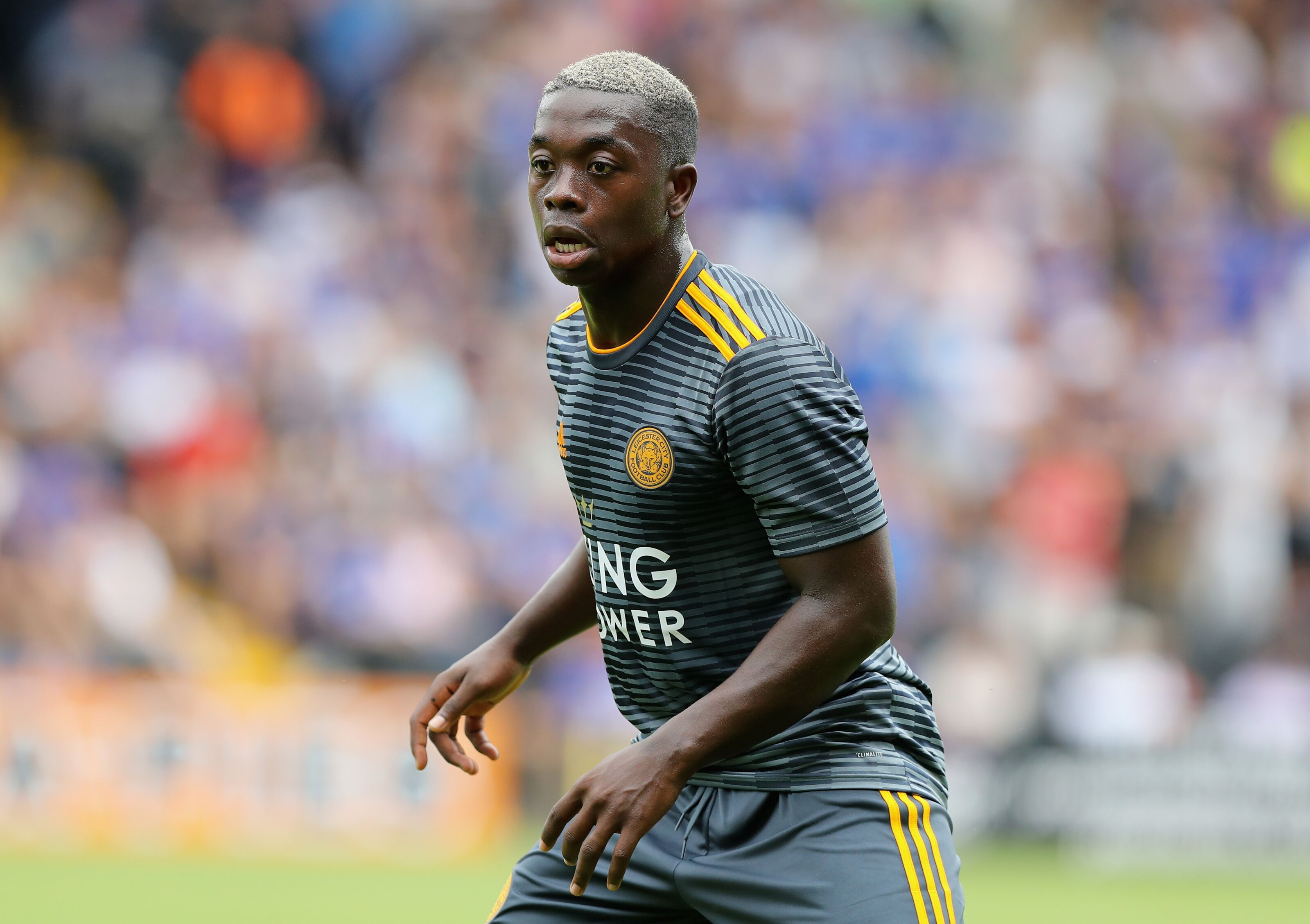 Image result for nampalys mendy