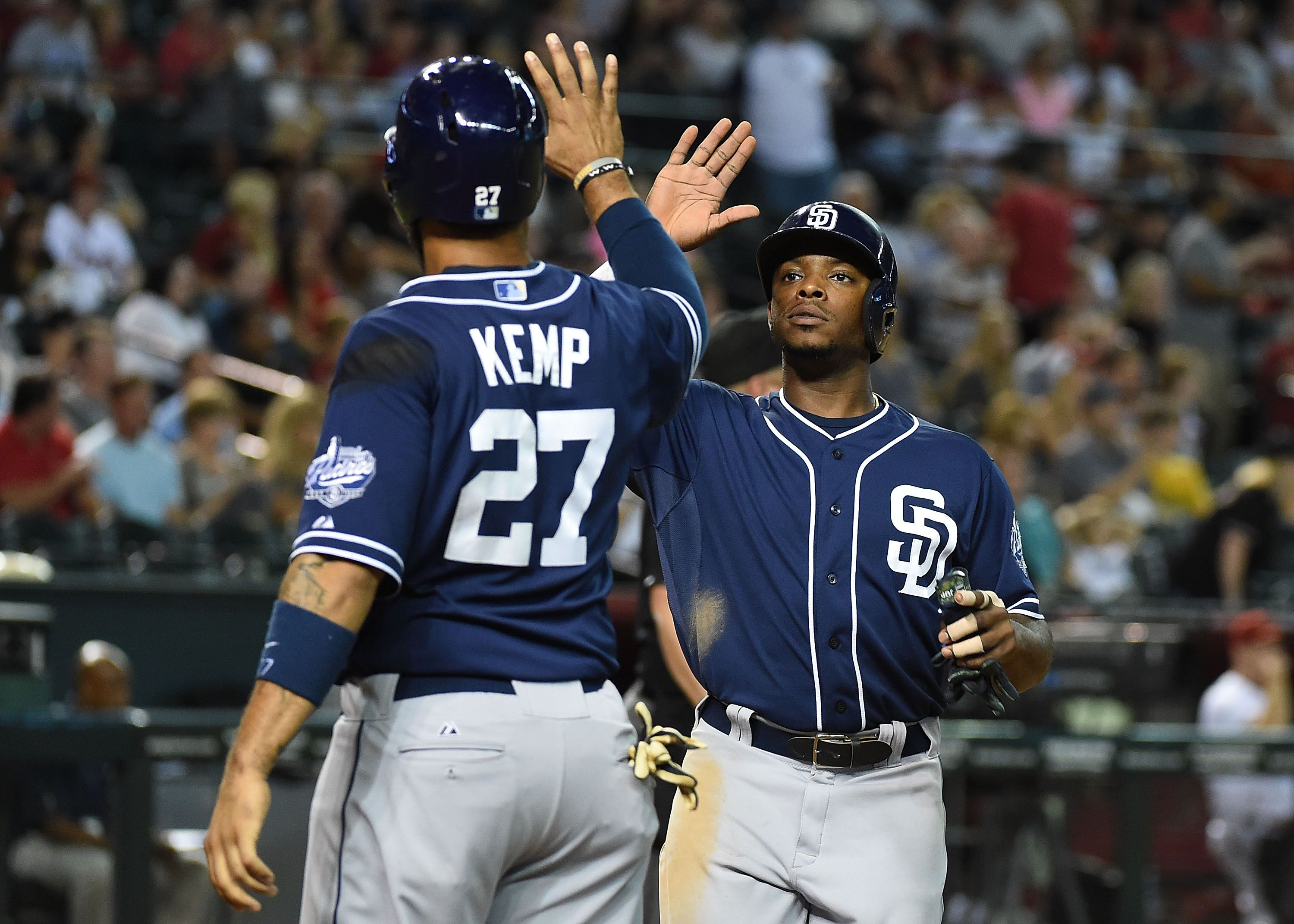 488256958-san-diego-padres-v-arizona-diamondbacks.jpg