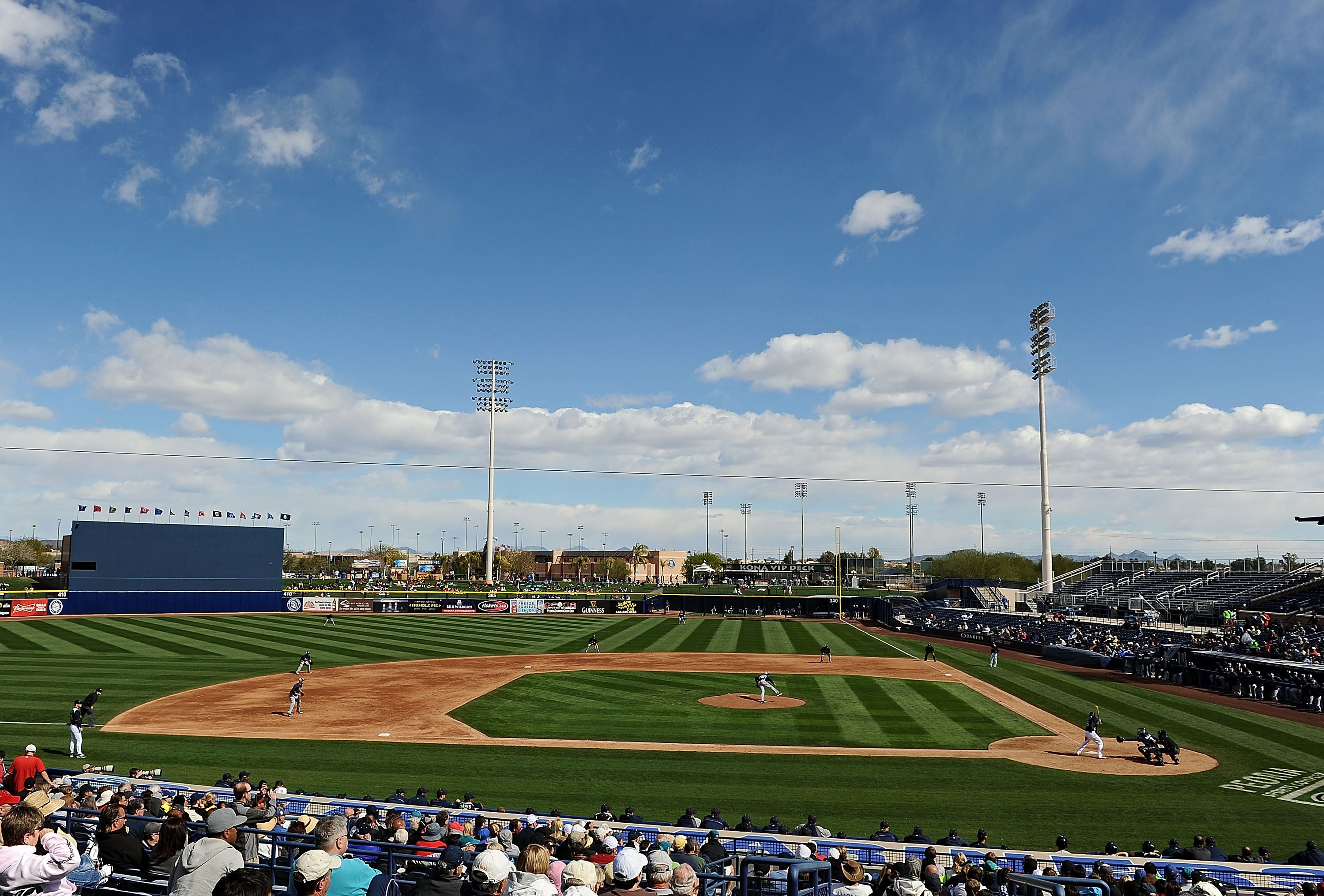 San Diego Padres: The Prospect To Watch In 2018