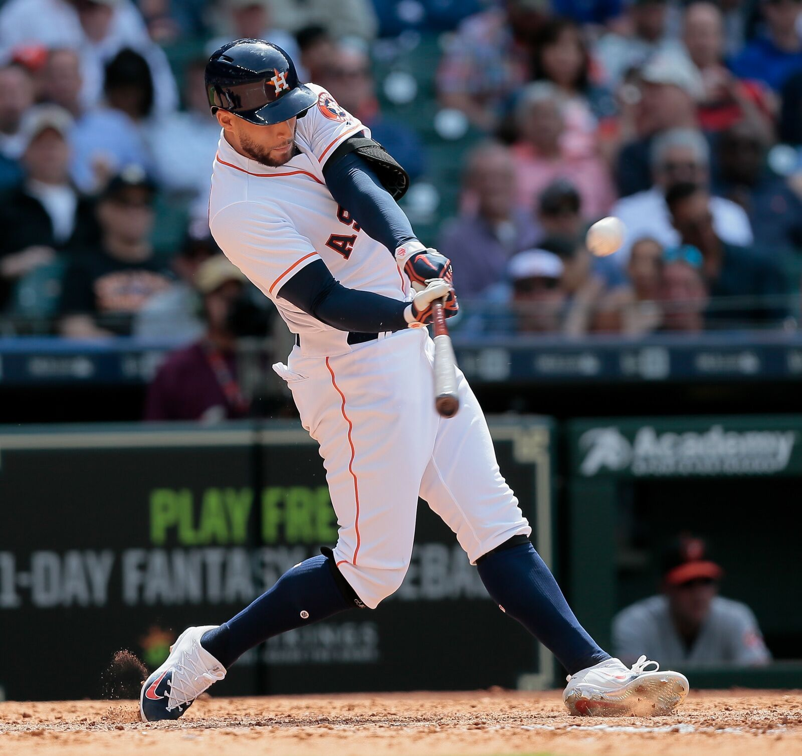 2935a247f San Diego Padres  Series Preview vs. World Champion Astros