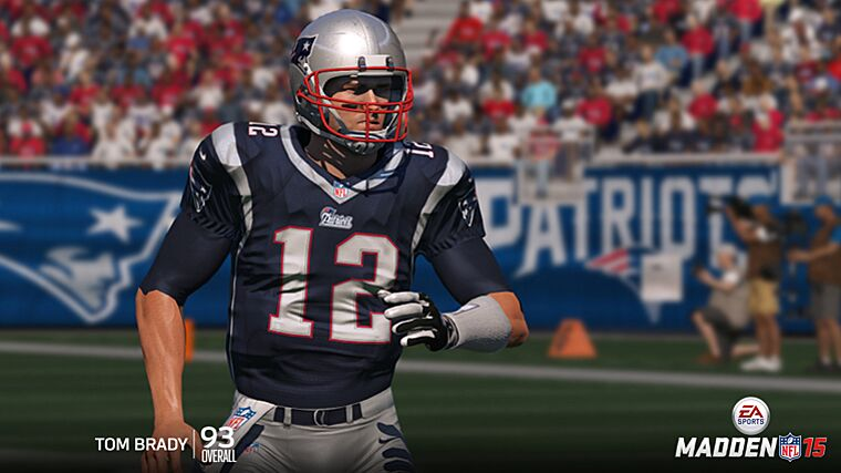 Madden_15_TomBrady