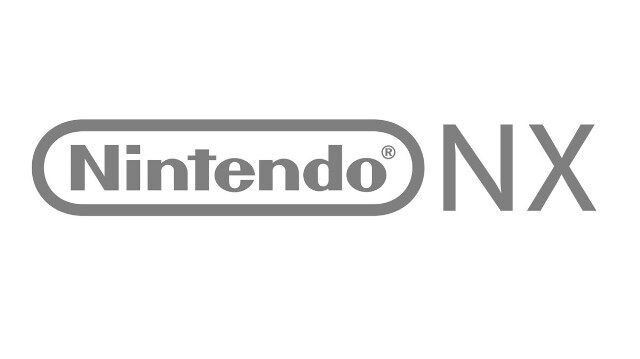 Nintendo Nx Rumored For Reveal 2016 Release