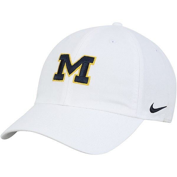 29f03e55fdd Michigan Wolverines  5 Must-Have March Madness Items