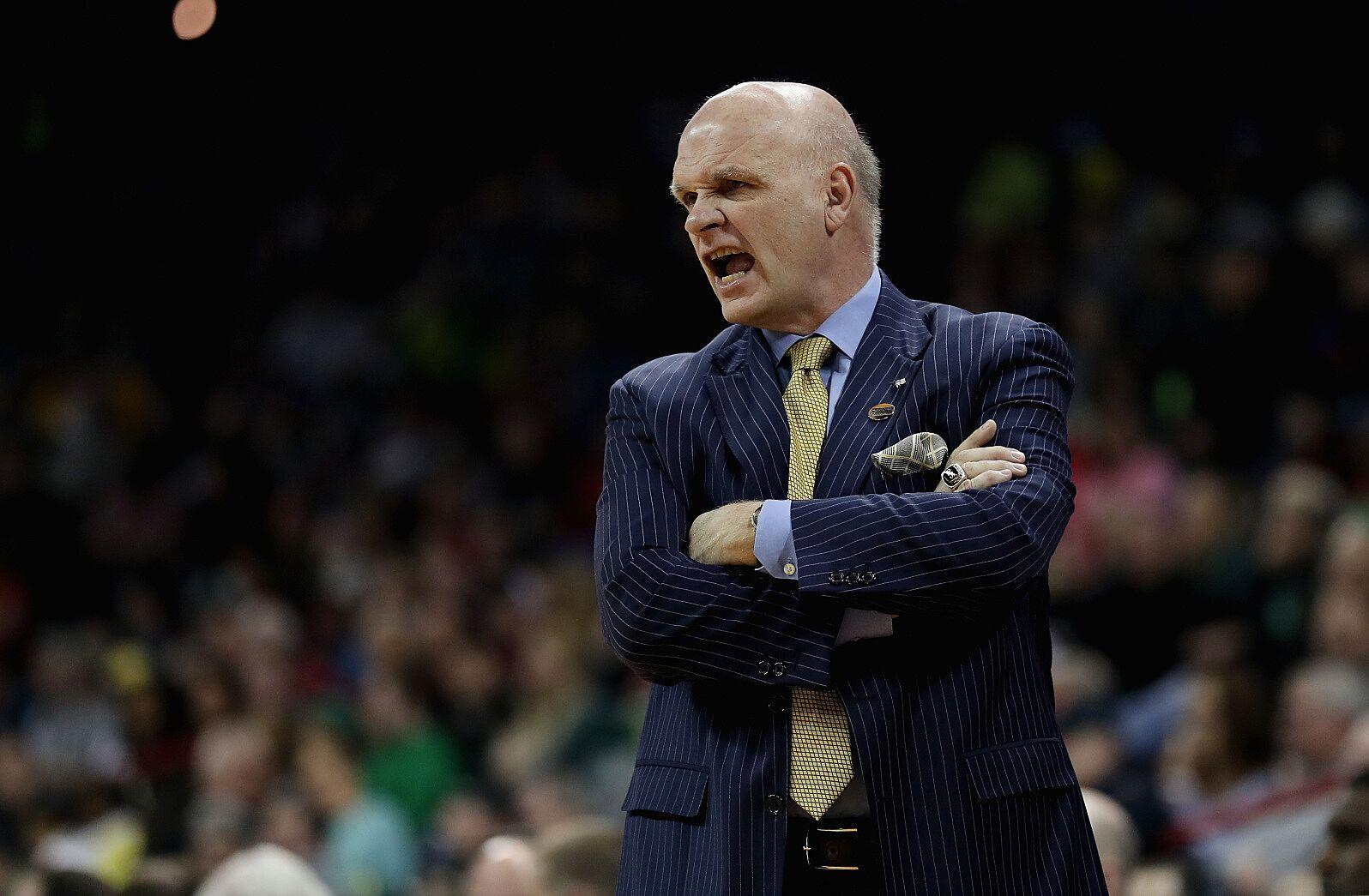 Michigan Basketball: Grading Juwan Howard's assistant coaches