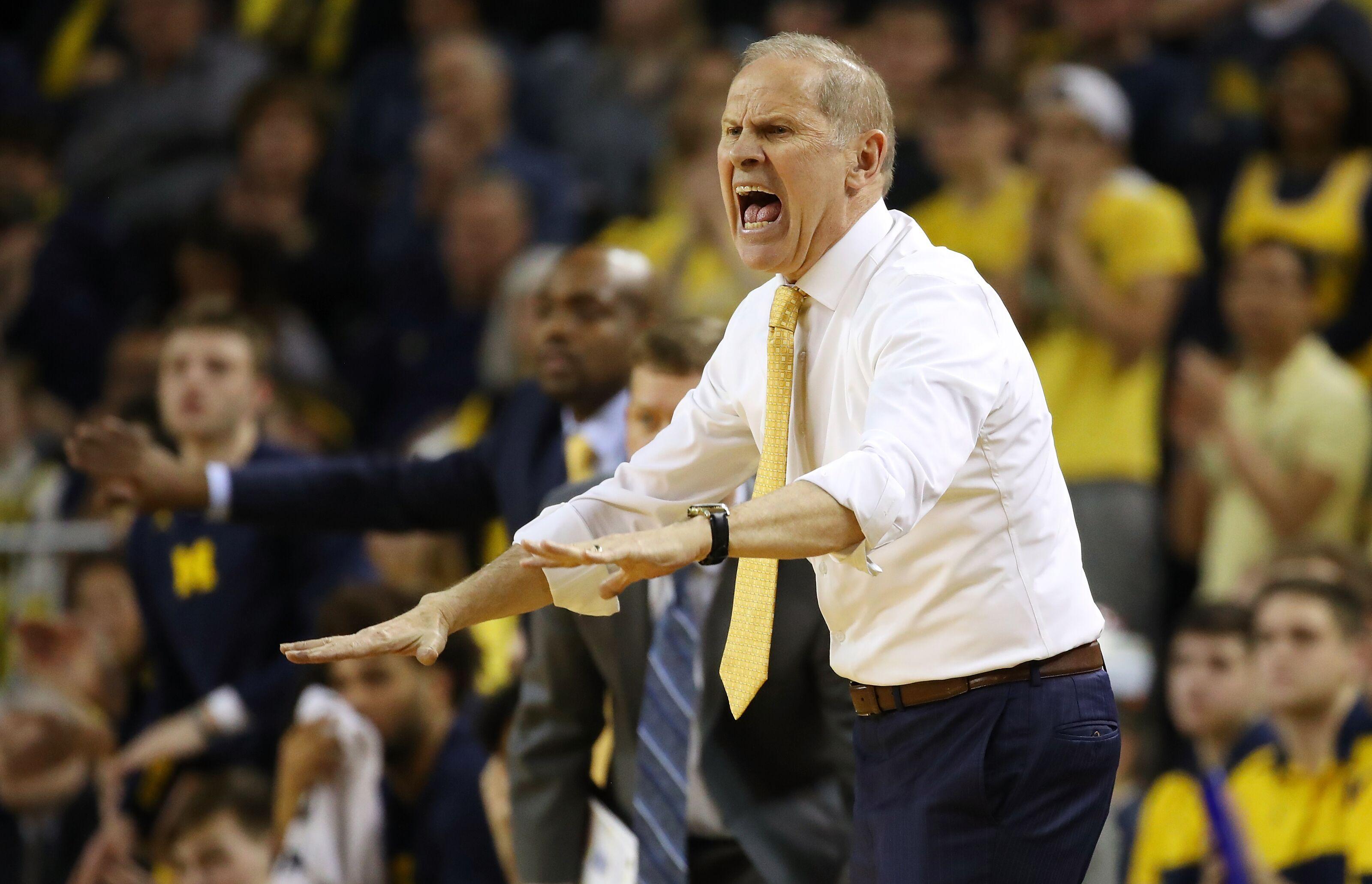 Michigan Basketball: 3 predictions for Wolverines at Minnesota