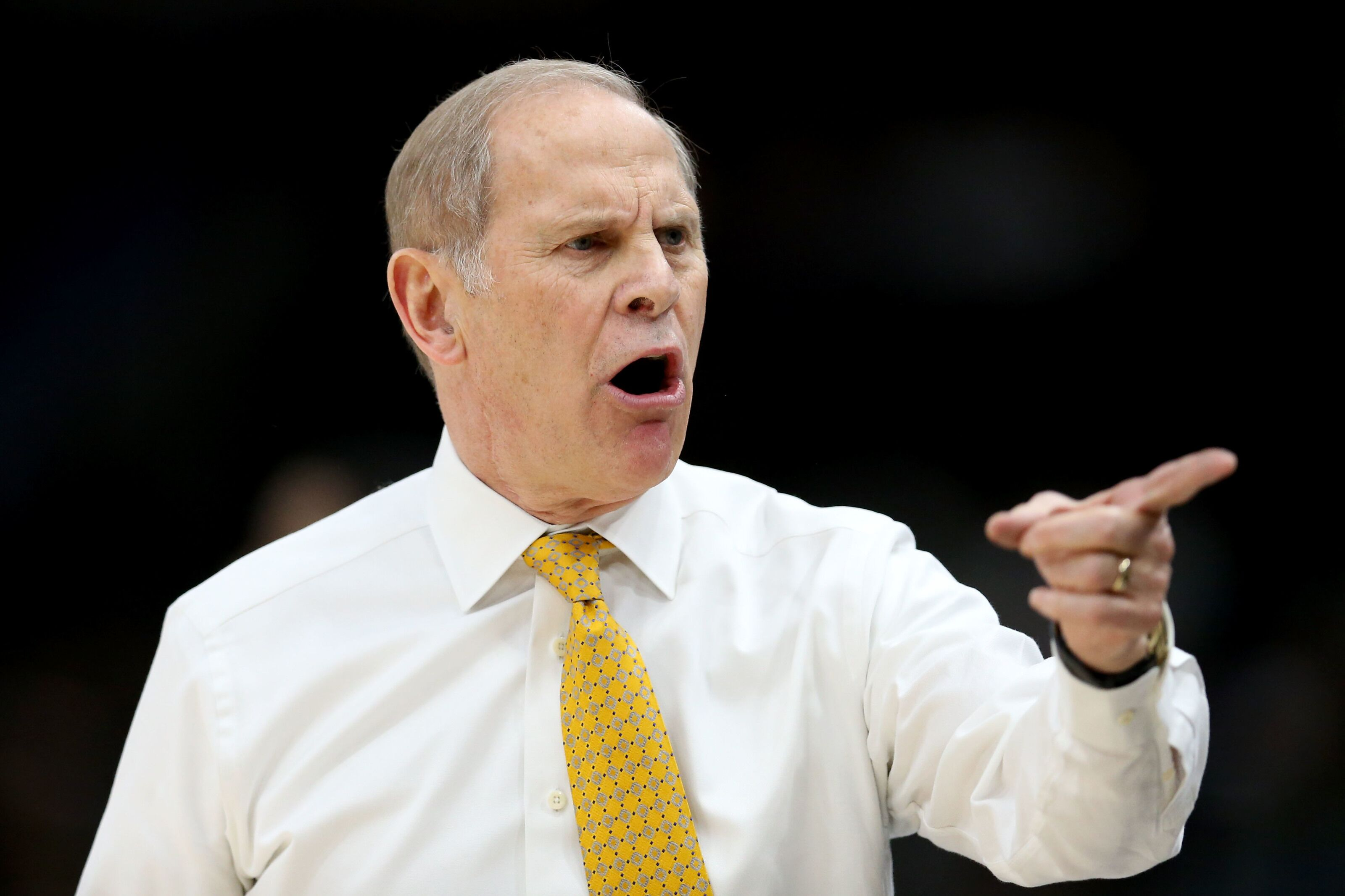 Michigan Basketball: The latest on Franz Wagner and the Wolverines