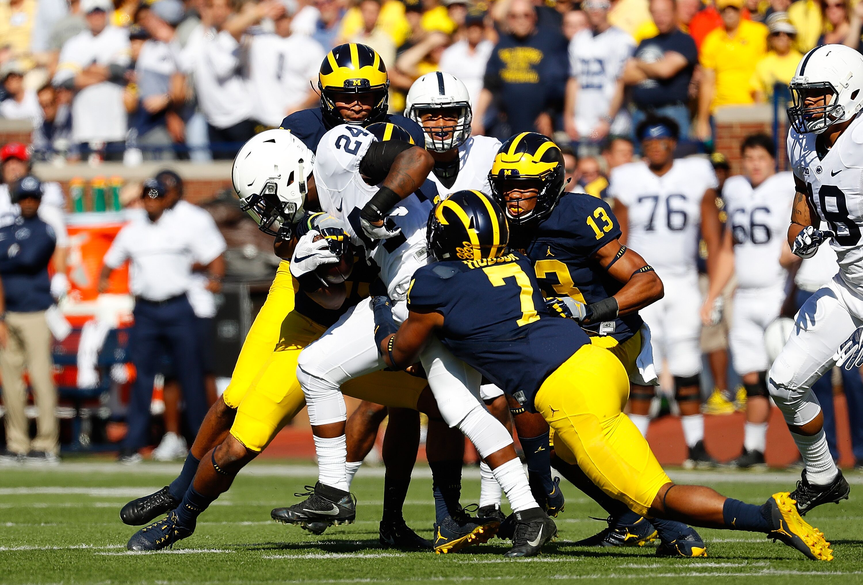 610186816-penn-state-v-michigan.jpg