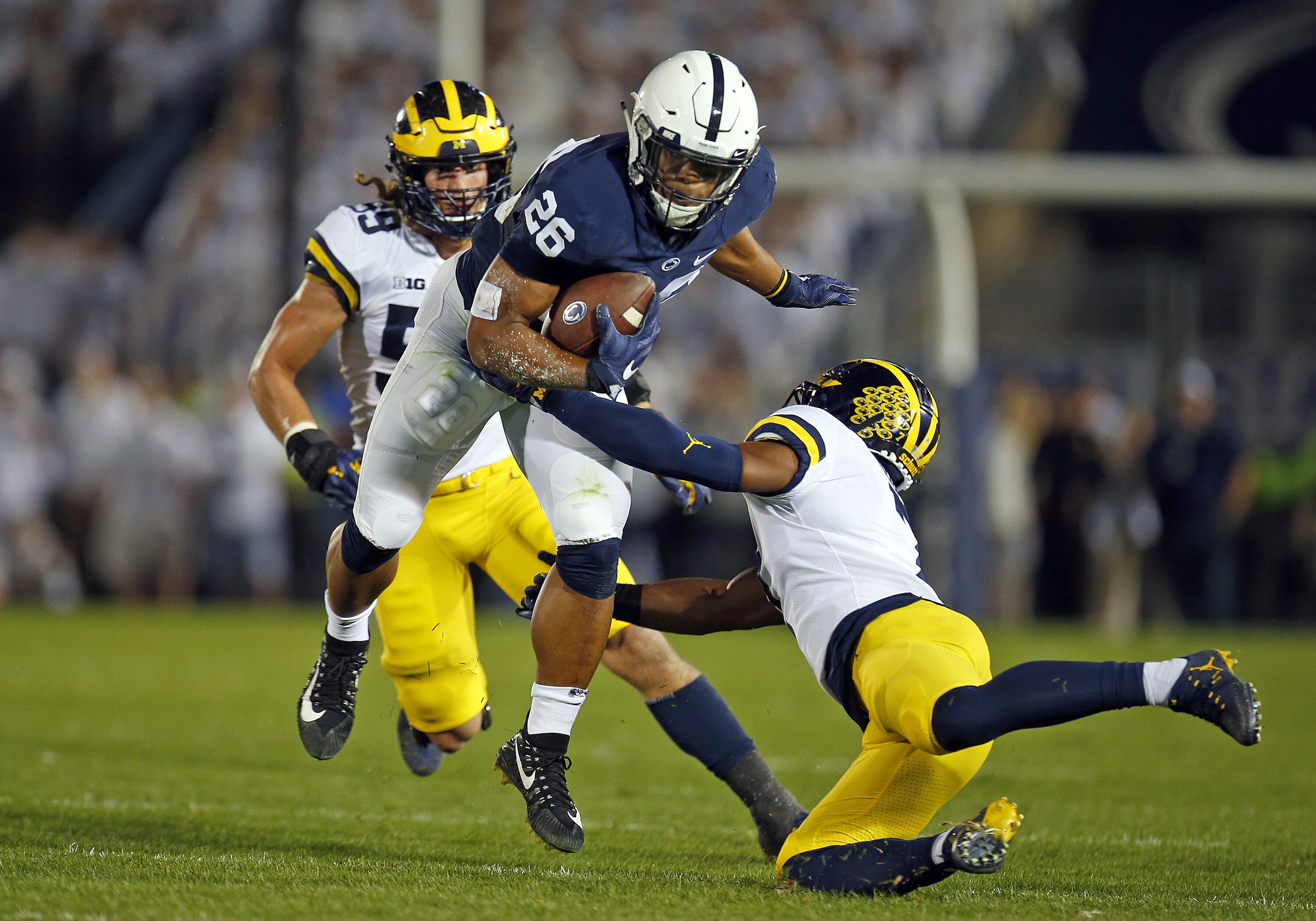 864815752-michigan-v-penn-state.jpg