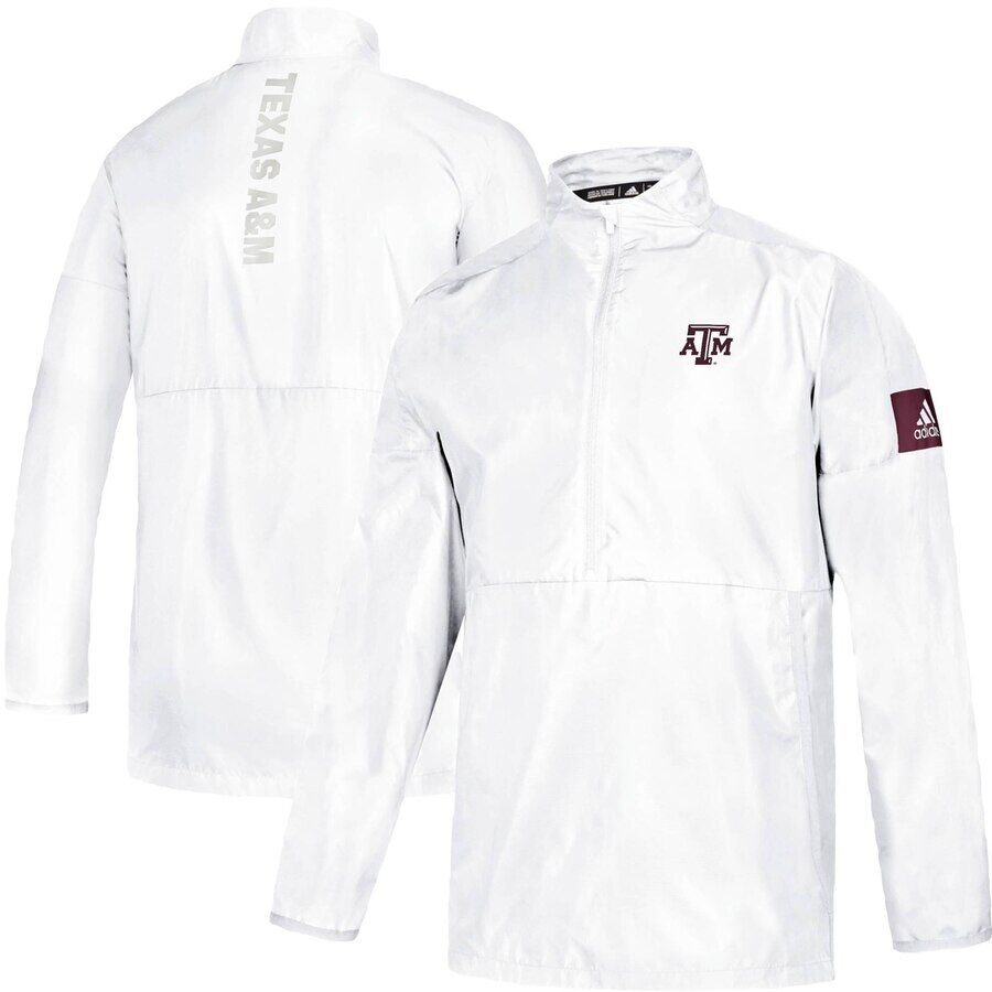 Texas A&M Aggies 2019 Holiday Gift Guide