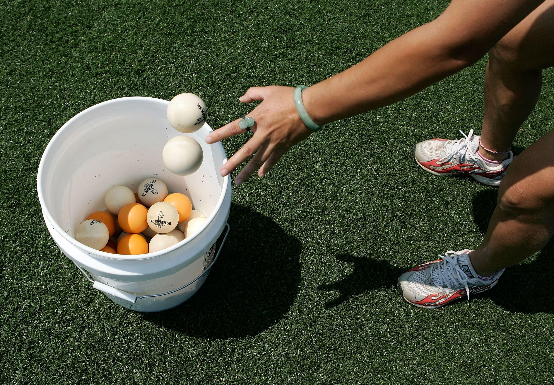 76098036-chinese-baseball-coaches-learn-from-cal-ripken.jpg