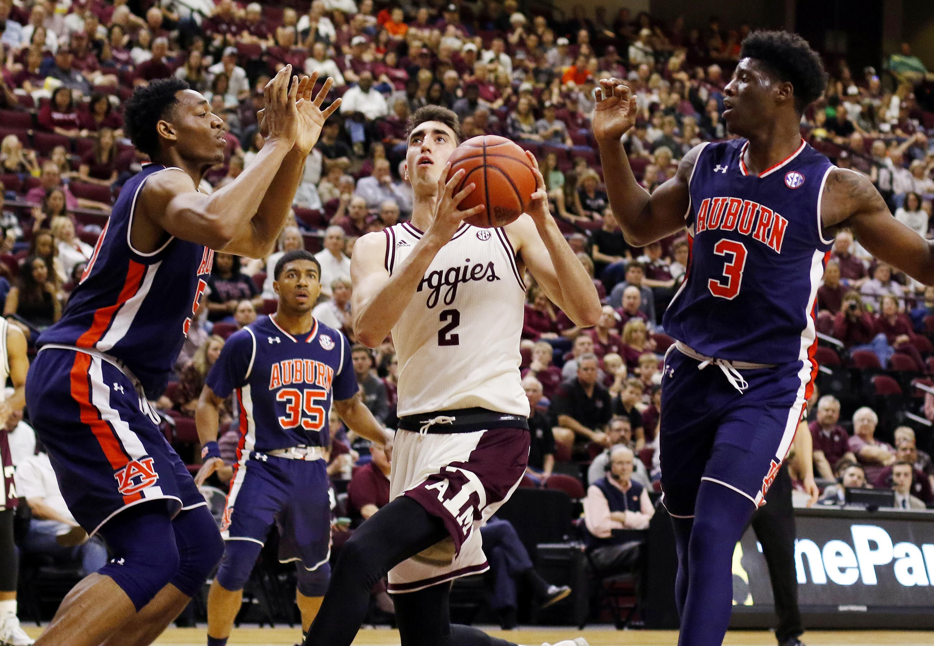 Image result for Providence Friars vs Texas A&M Aggies basketball live