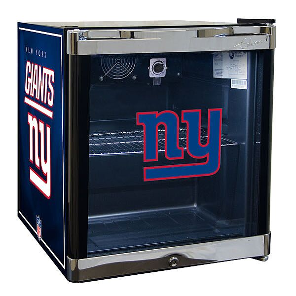 New York Giants Gift Guide  10 must-have gifts for the Man Cave 3a89b86a5