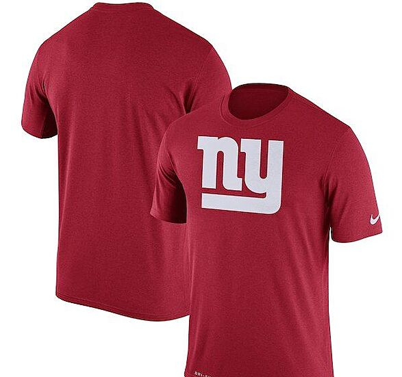 huge selection of 1e9d8 61f57 Must-have New York Giants items for the 2018-19 season