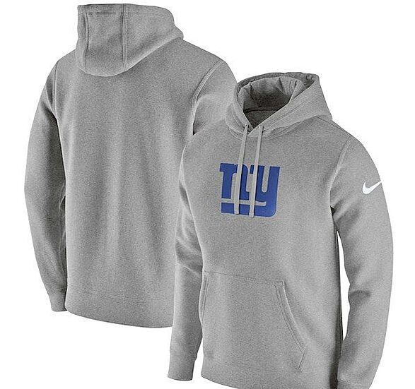 huge selection of 6b9e4 31c17 Must-have New York Giants items for the 2018-19 season