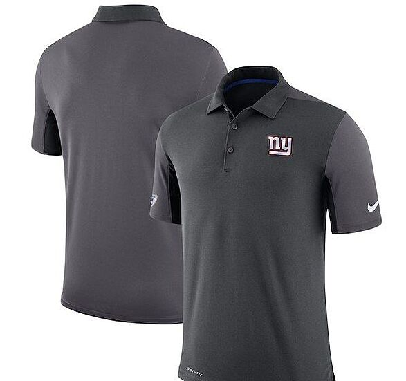 watch 1ee69 b5f00 New York Giants Holiday Gift Guide