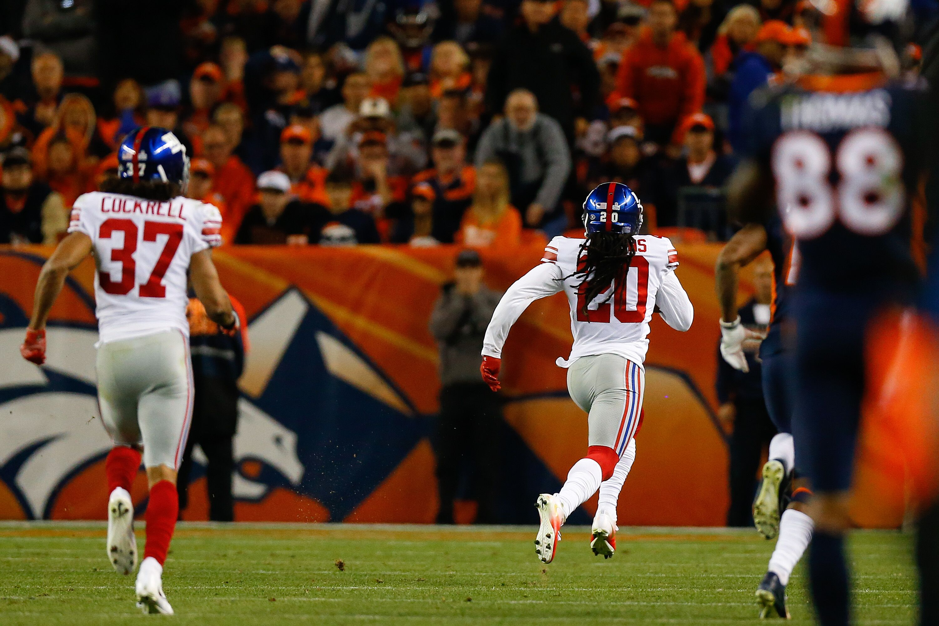 861768352-new-york-giants-v-denver-broncos.jpg