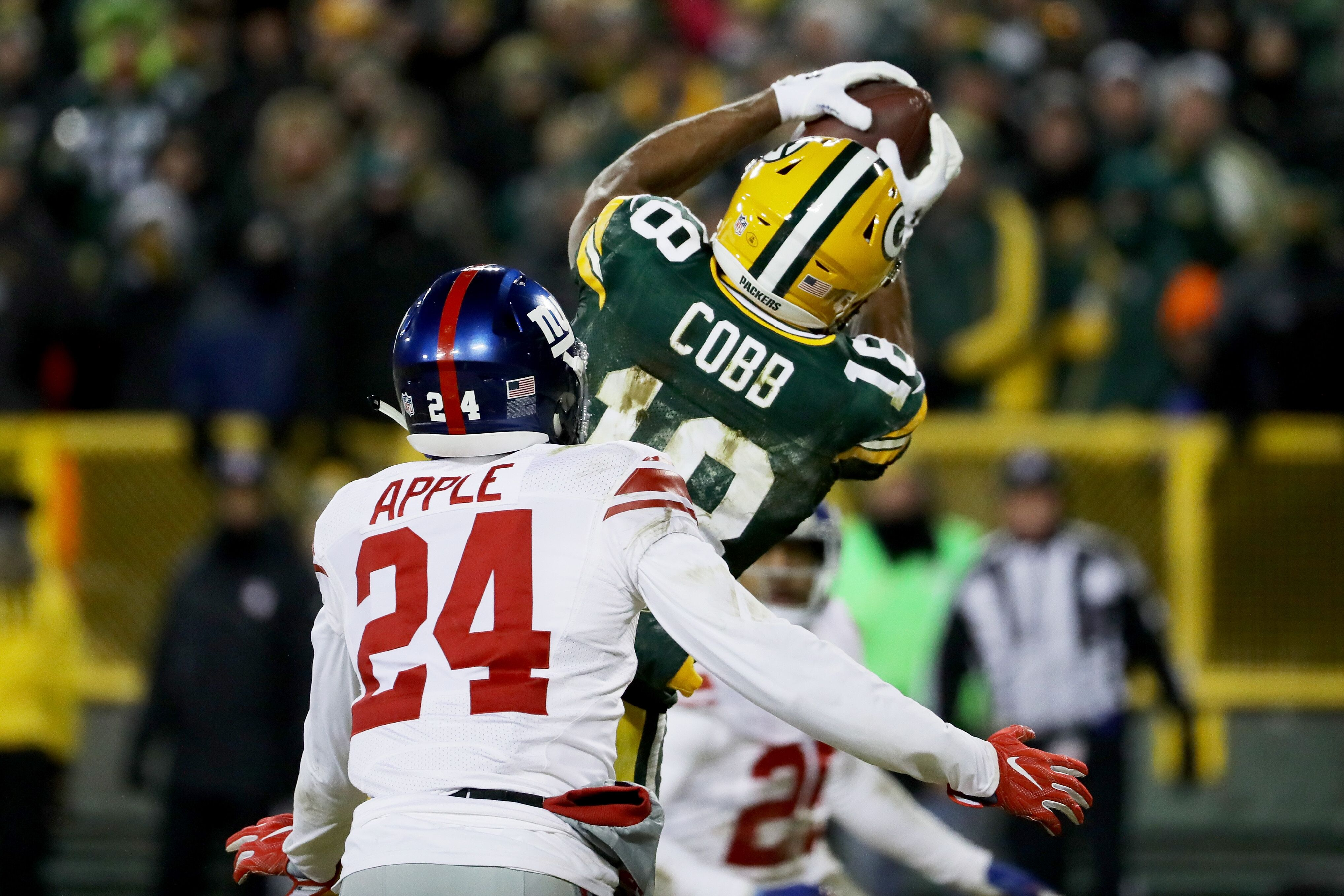 631248456-wild-card-round-new-york-giants-v-green-bay-packers.jpg