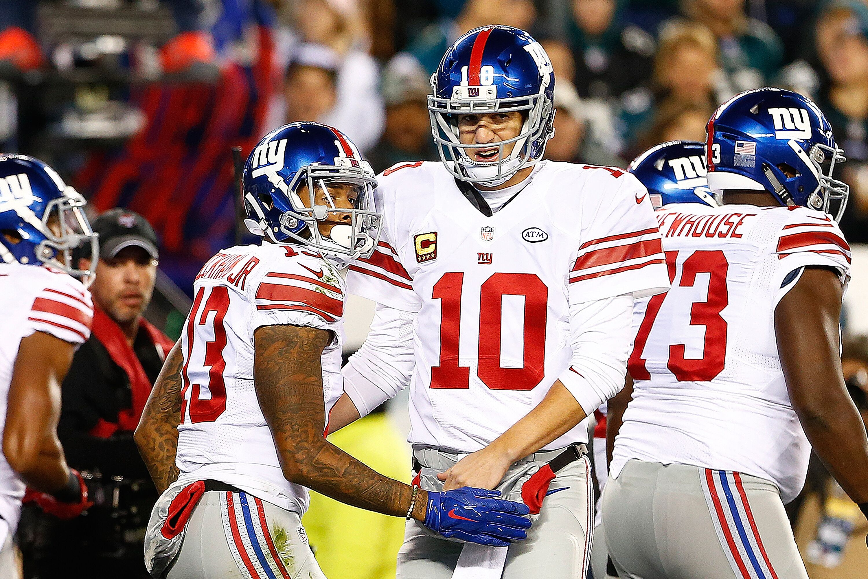 493370298-new-york-giants-v-philadelphia-eagles.jpg