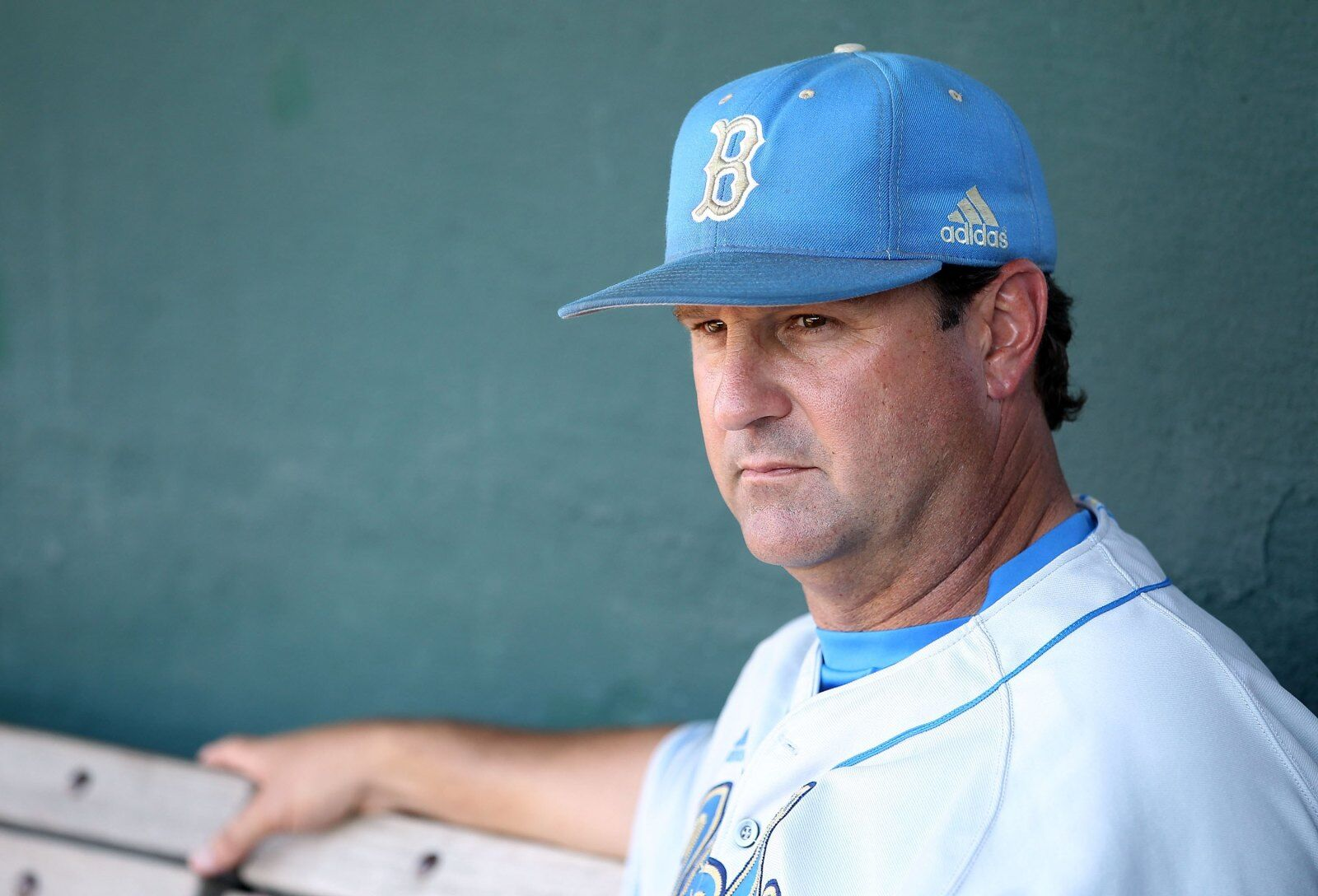 UCLA Baseball: Bruins are the #1 team in the country