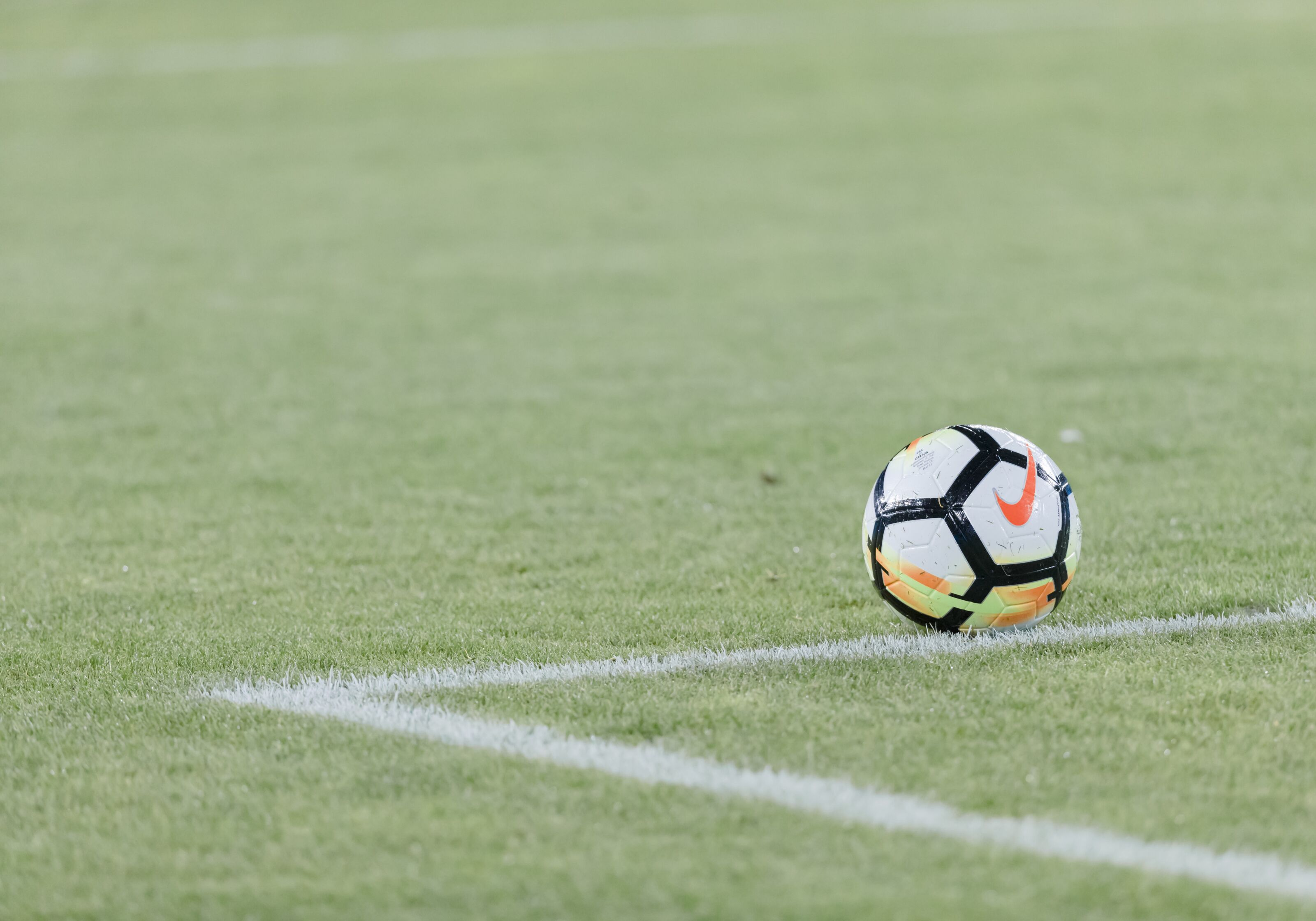 UCLA Soccer: The women's team announce their 2019 schedule