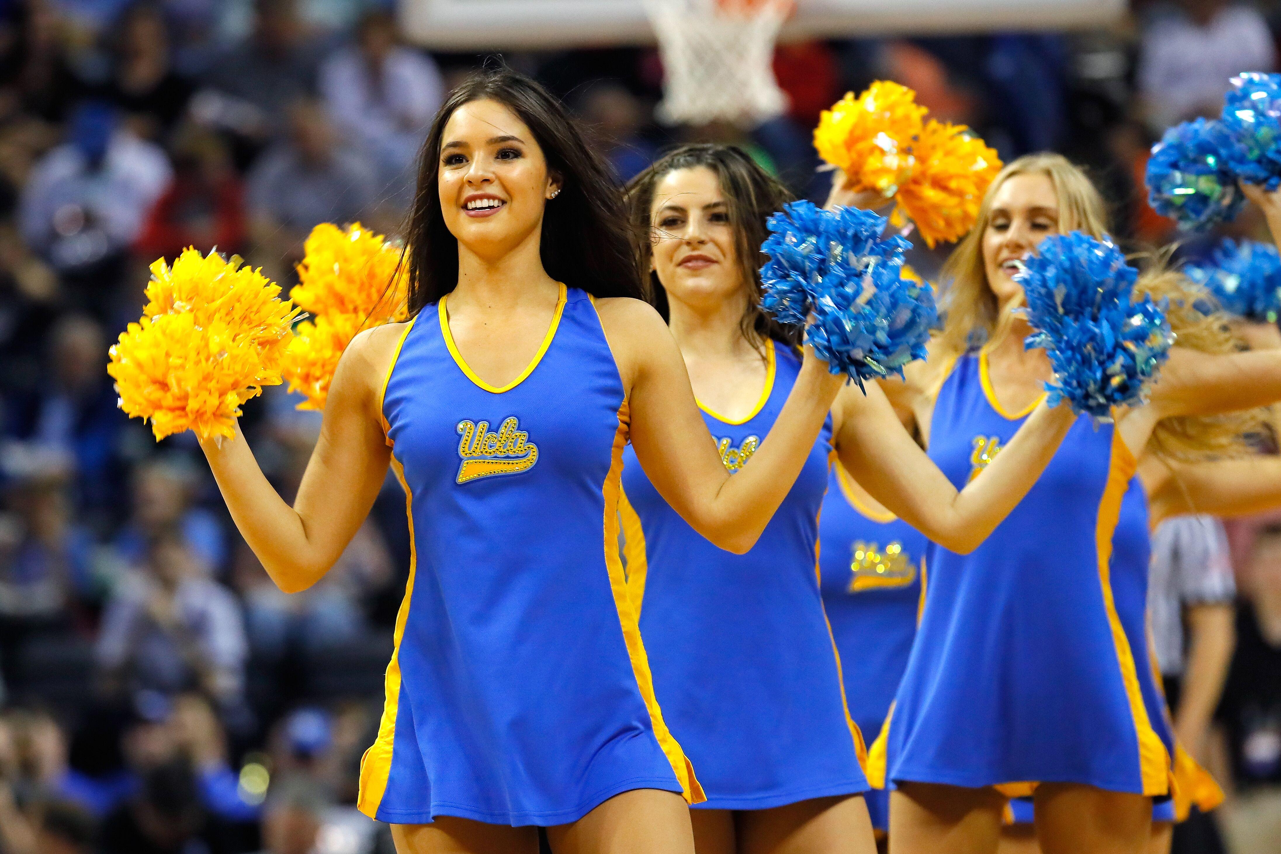 UCLA Basketball: The Women's and Men's 2017-18 journey begins