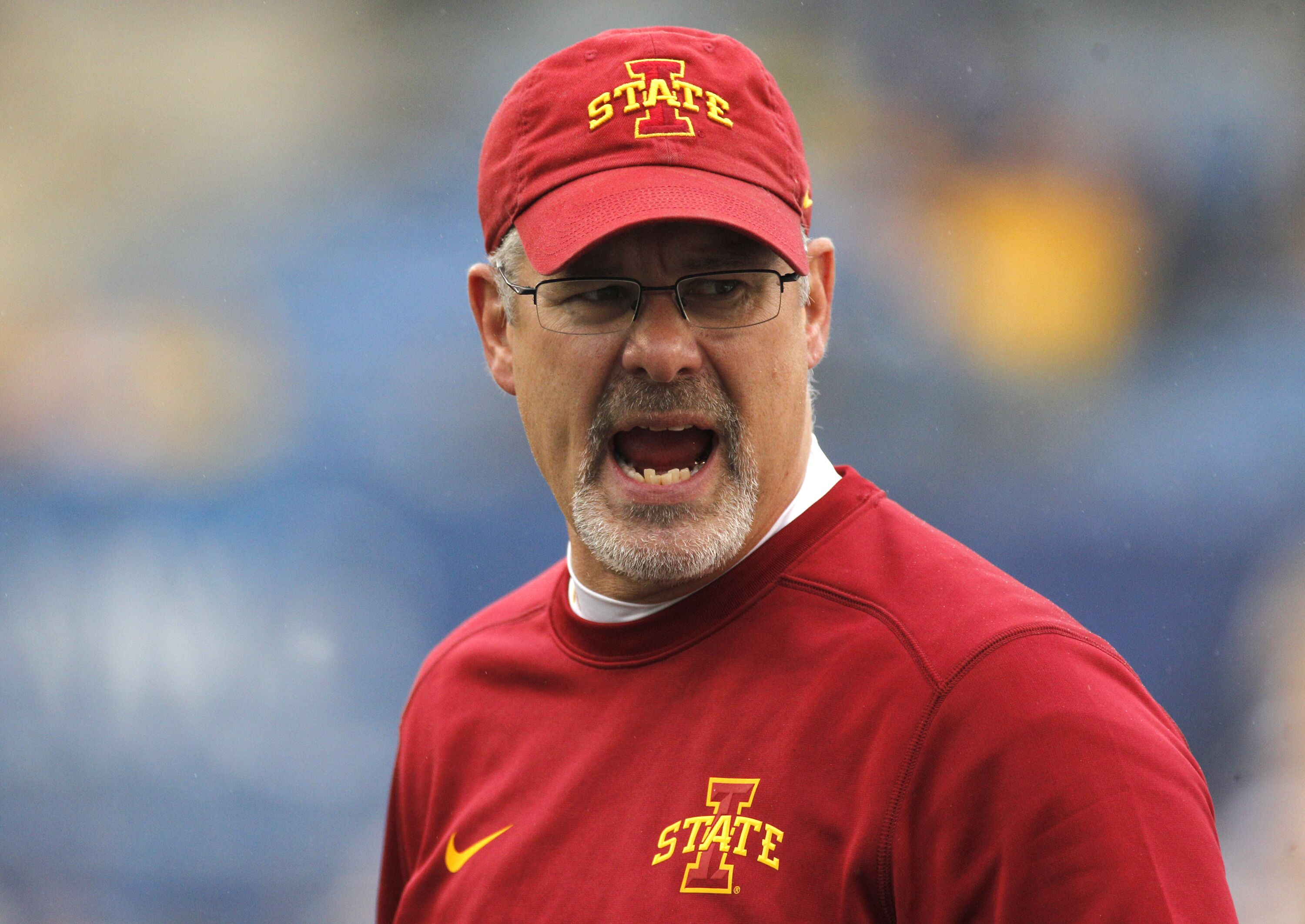 499069216-iowa-state-v-west-virginia.jpg
