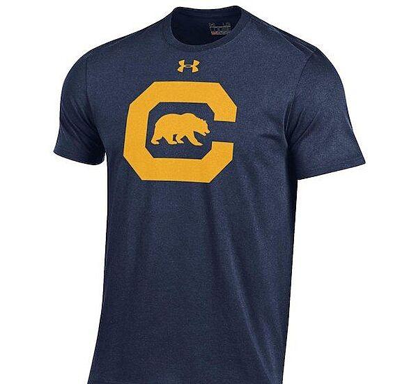 cc9336dc6 Must-have Cal Bears items for football season