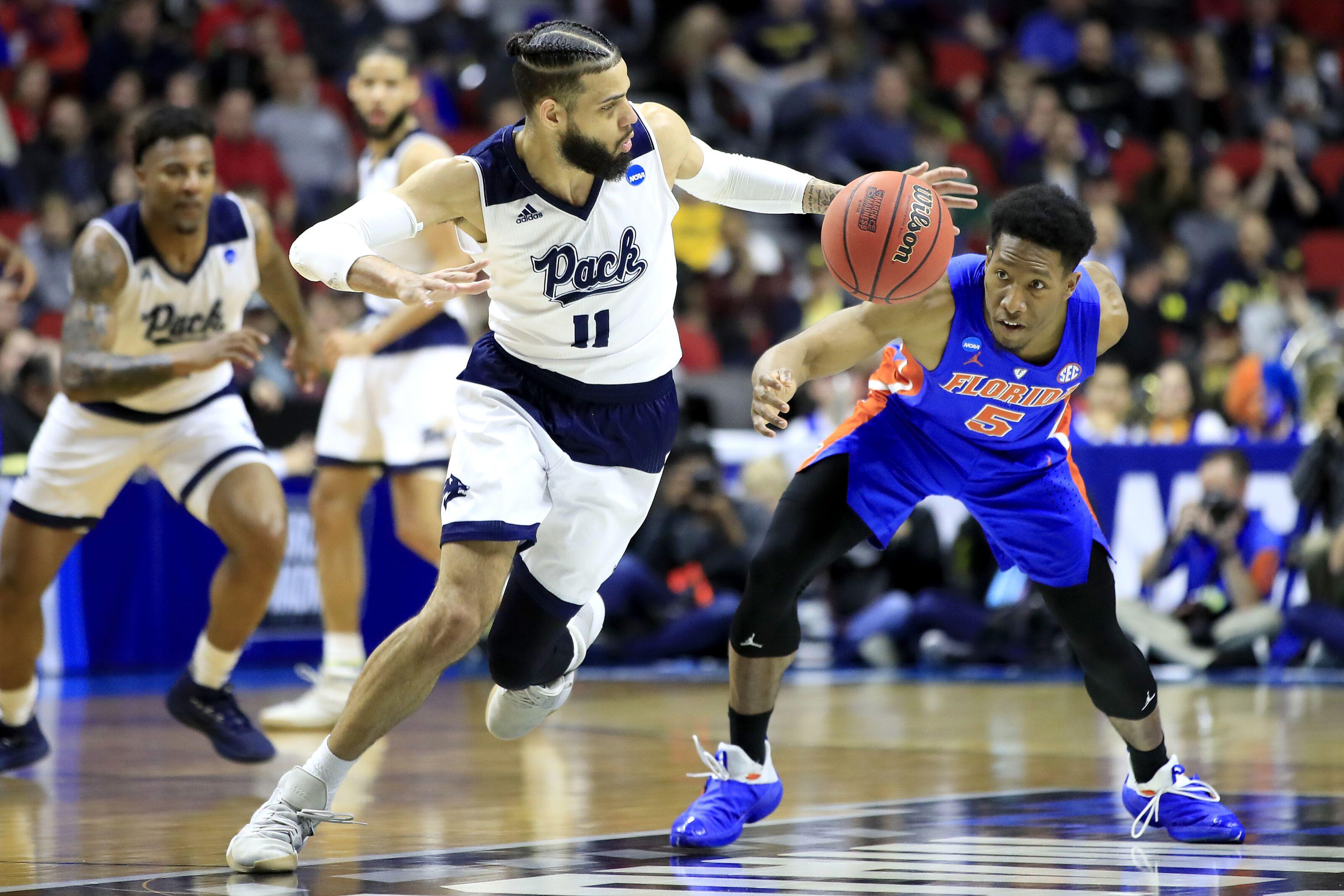 510ed5e5e3f Sacramento Kings: Complete 2019 NBA Draft Preview