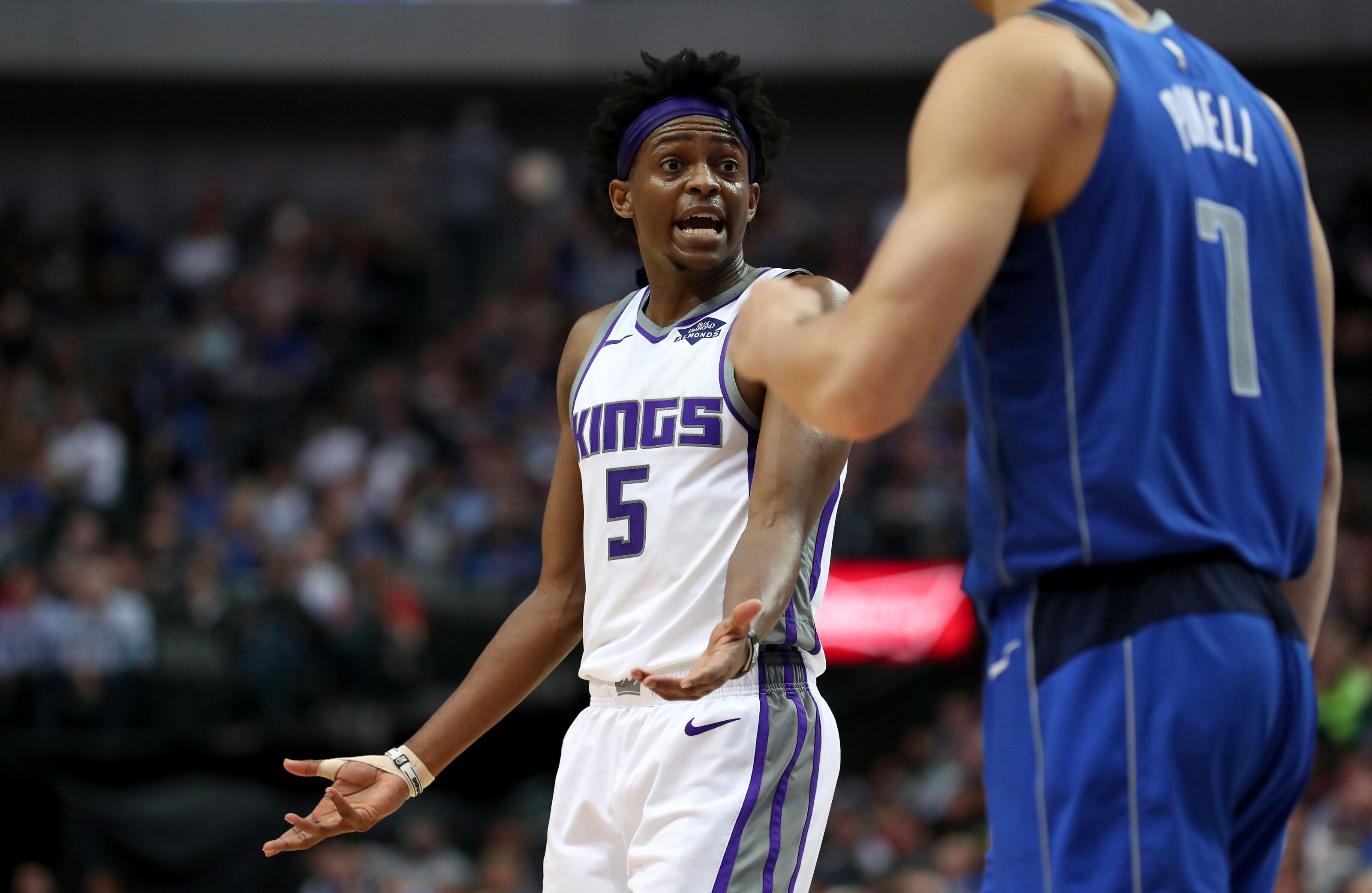 The Sacramento Kings are the most underrated team in the Western Conference