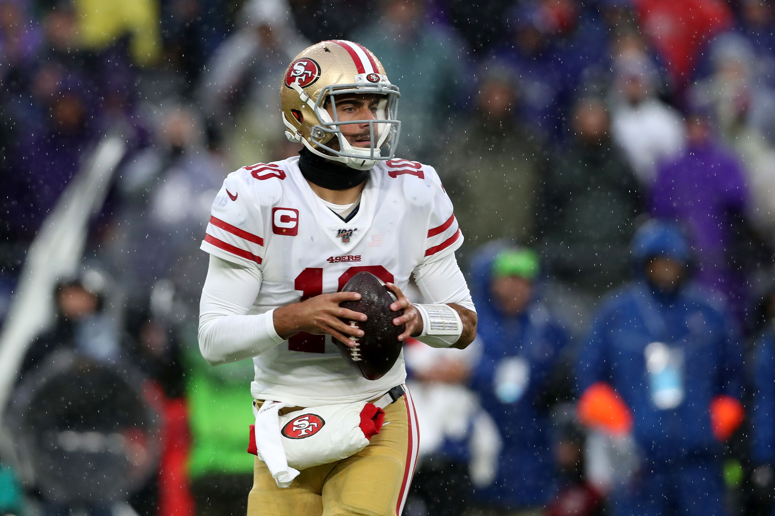 49ers Game Breakdown And Prediction For Week 14 Against The